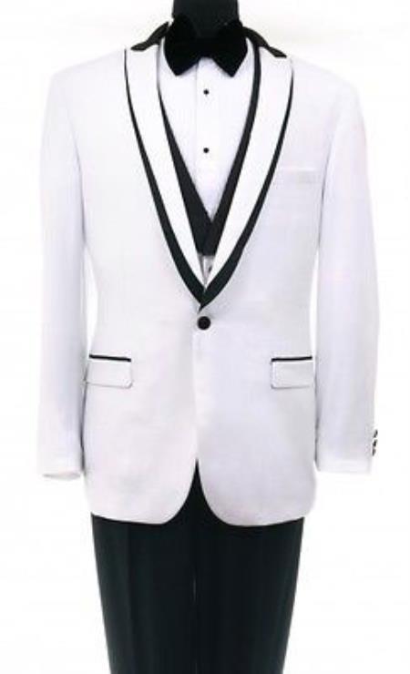 Mens-White-1-Button-Tuxedo-25067.jpg