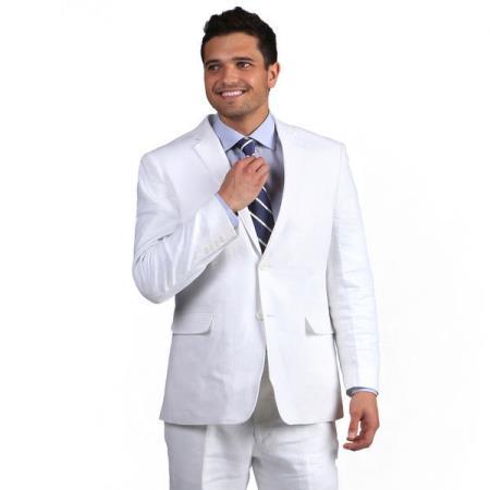 Mens-White-2-button-Suit-26666.jpg