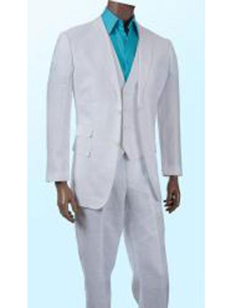 Mens-White-3PC-Linen-Suit-25749.jpg