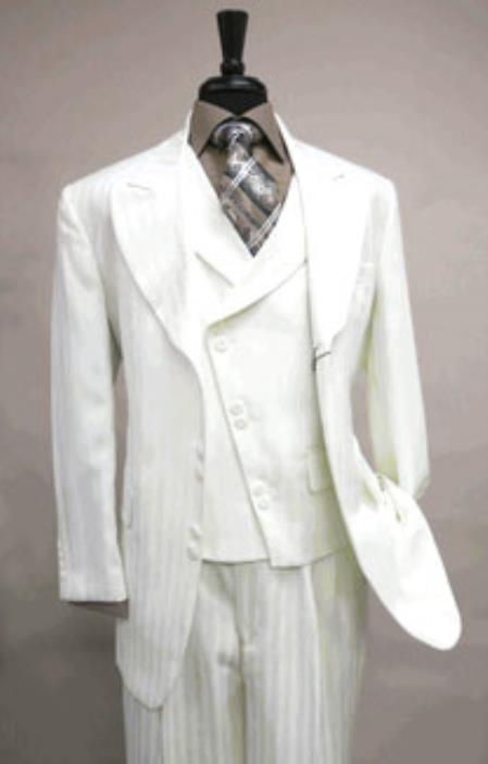 Mens-White-6-button-Suit-26467.jpg
