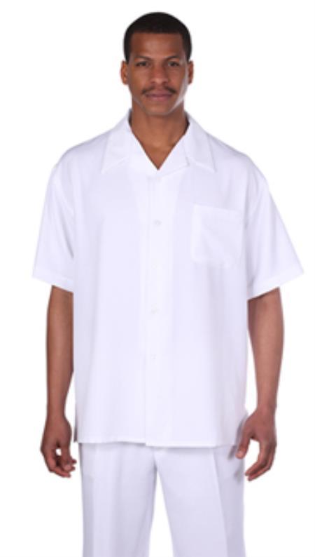Mens-White-Casual-Walking-Suit-20167.jpg