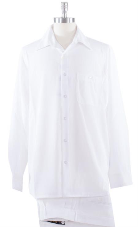 Mens-White-Casual-Walking-Suit-25846.jpg