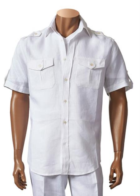 Mens-White-Casual-Walking-Suit-25934.jpg
