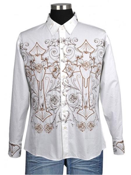 Mens-White-Color-Casuasl-Shirt-32144.jpg