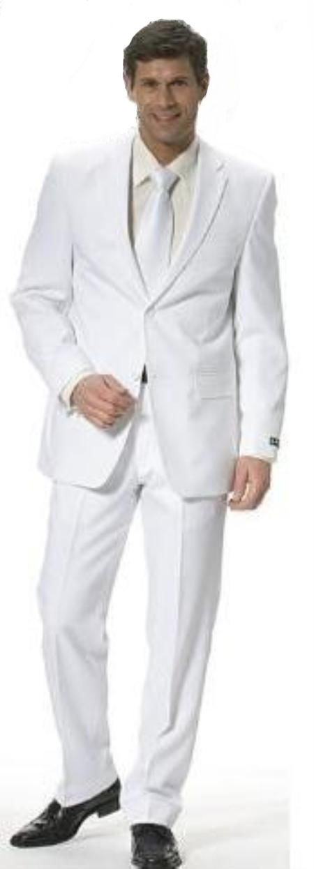 Mens-White-Color-Suit-4242.jpg