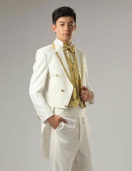 Mens-White-Color-Tailcoat-32263.jpg