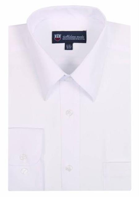 Mens-White-Color-Traditional-Shirt-23677.jpg