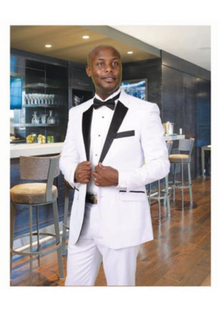 Mens-White-Color-Tuxedo-24412.jpg