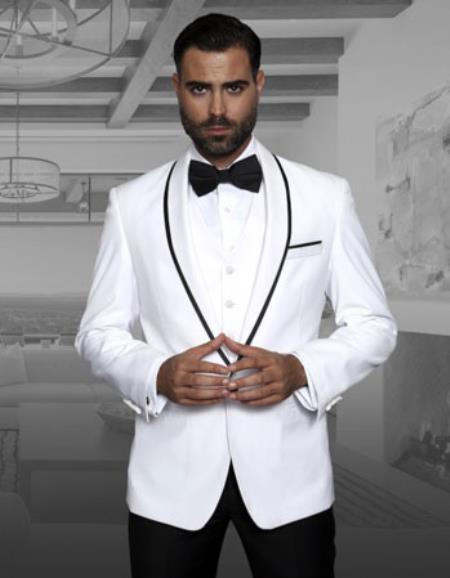 Mens-White-Color-Tuxedos-28661.jpg