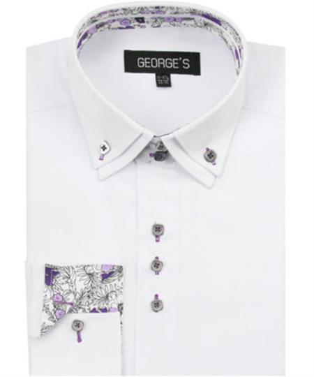 Mens-White-Cotton-Shirt-29312.jpg