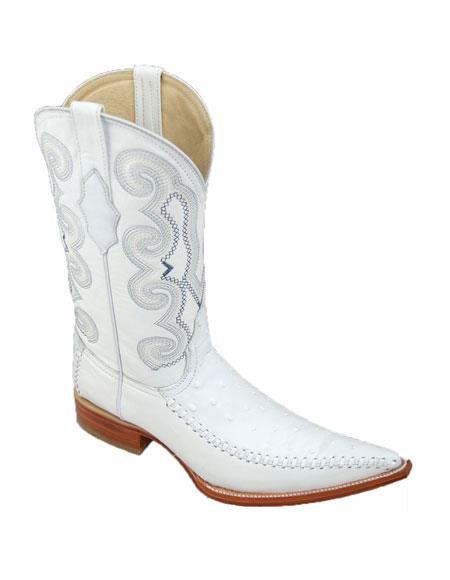 Mens-White-Cowboy-Boot-32443.jpg