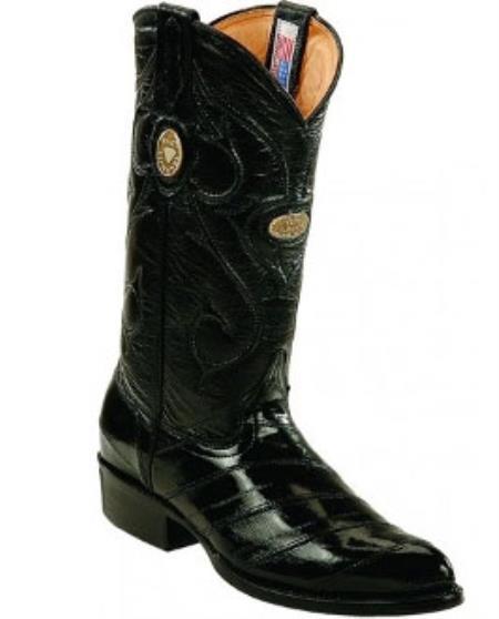 Mens-White-Diamonds-Black-Boots-25237.jpg