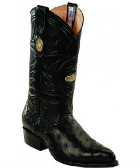 Mens-White-Diamonds-Black-Boots-25248.jpg