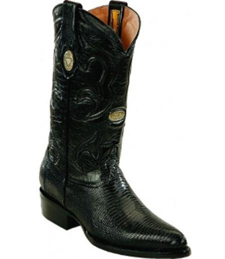 Mens-White-Diamonds-Black-Boots-25252.jpg