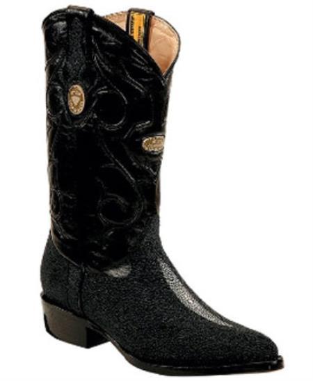 Mens-White-Diamonds-Black-Boots-25304.jpg