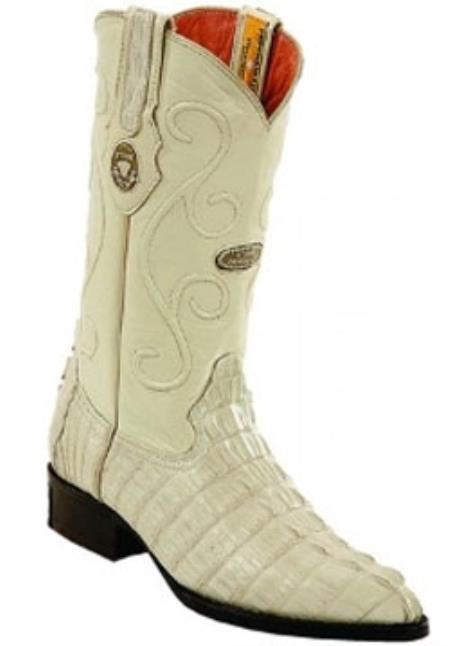 Mens-White-Diamonds-Boots-25223.jpg