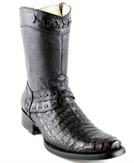 Mens-White-Diamonds-Boots-Black-25315.jpg