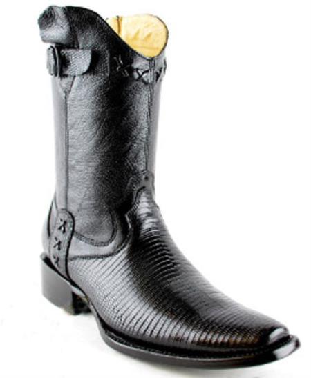 Mens-White-Diamonds-Boots-Black-25321.jpg