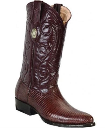 Mens-White-Diamonds-Brown-Boots-25267.jpg