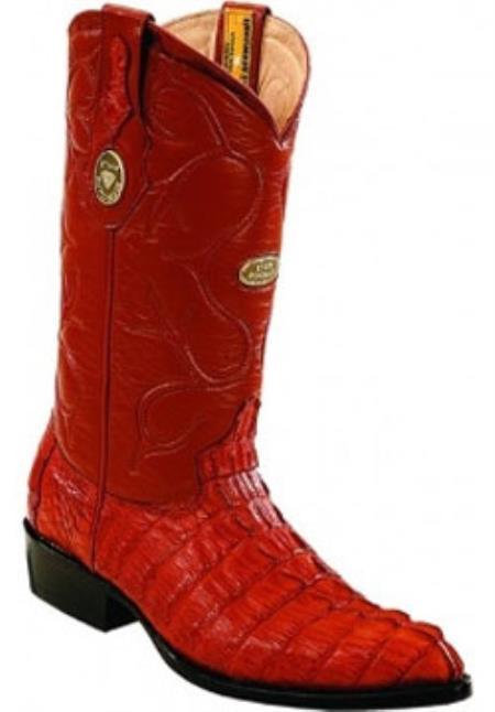 Mens-White-Diamonds-Cognac-Boots-25230.jpg