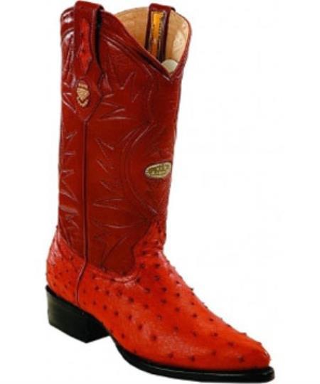 Mens-White-Diamonds-Cognac-Boots-25243.jpg