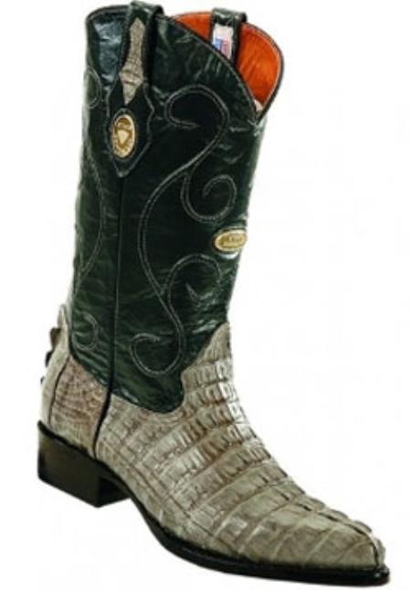 Mens-White-Diamonds-Gray-Boots-25224.jpg
