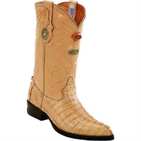 Mens-White-Diamonds-Sand-Boots-25233.jpg