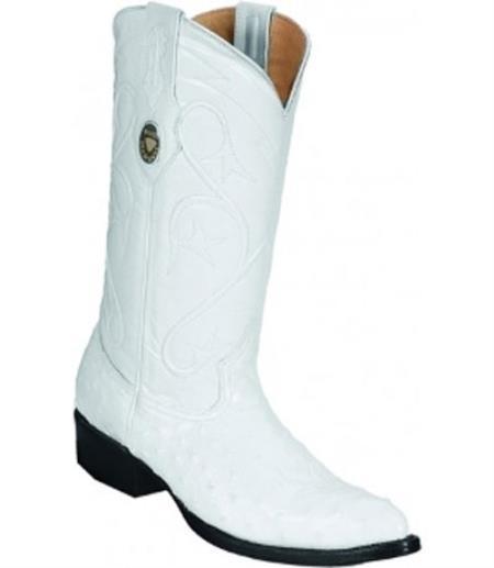 Mens-White-Diamonds-White-Boots-25250.jpg