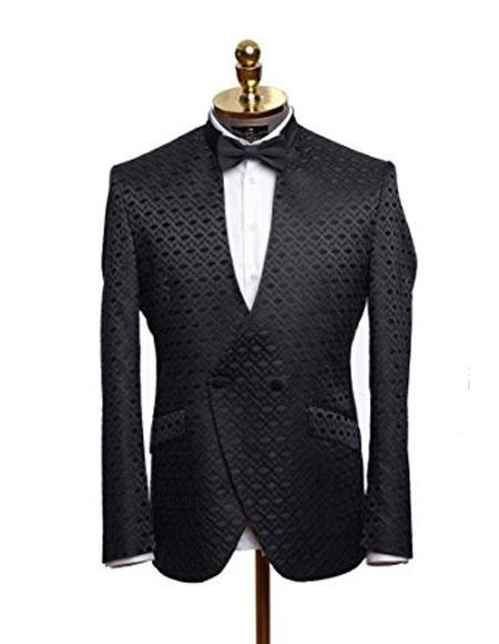 Mens-White-Double-Vent-Tuxedo-33847.jpg