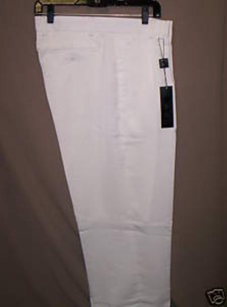Mens-White-Dress-Pants-5430.jpg