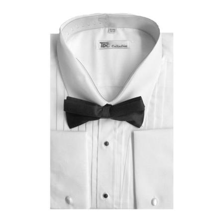 Mens-White-Dress-Shirt-16429.jpg