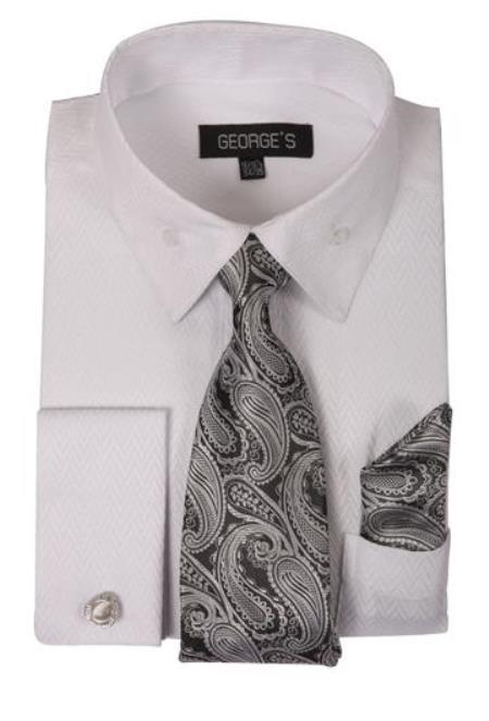 Mens-White-Dress-Shirt-23571.jpg