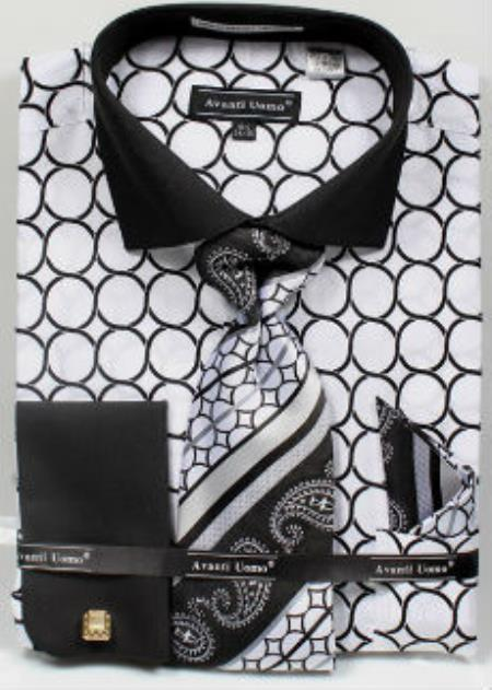 Mens-White-Dress-Shirt-24710.jpg