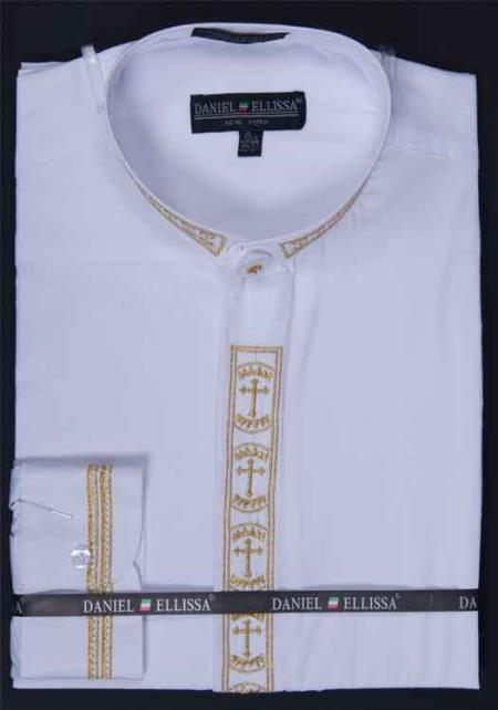 Mens-White-Dress-Shirt-26854.jpg