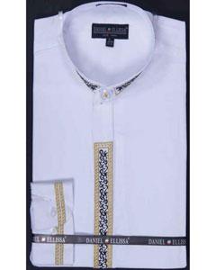 Mens-White-Dress-Shirt-26858.jpg