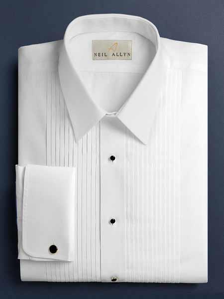 Mens-White-Dress-Shirt-27410.jpg