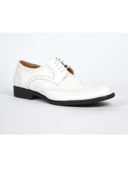 Mens-White-Dress-Shoes-26568.jpg