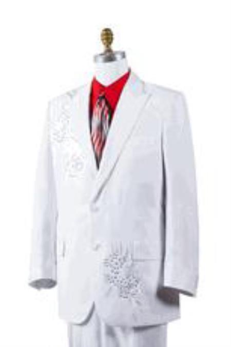 Mens-White-Fiber-Suit-23644.jpg