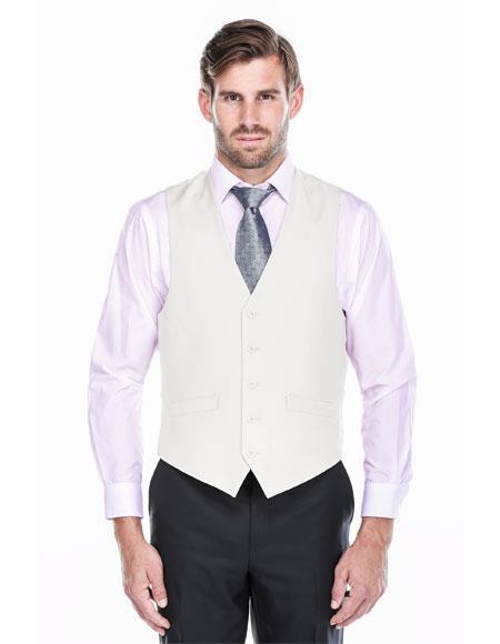 Mens-White-Fully-Lined-Vest-37475.jpg