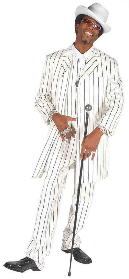 Mens-White-Gangester-Zoot-Suit-254.jpg