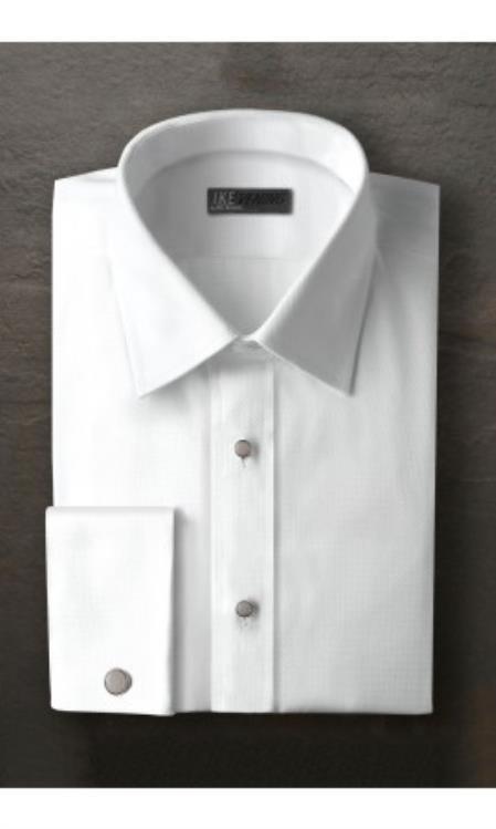 Mens-White-Laydown-Tuxedo-Shirt-30335.jpg