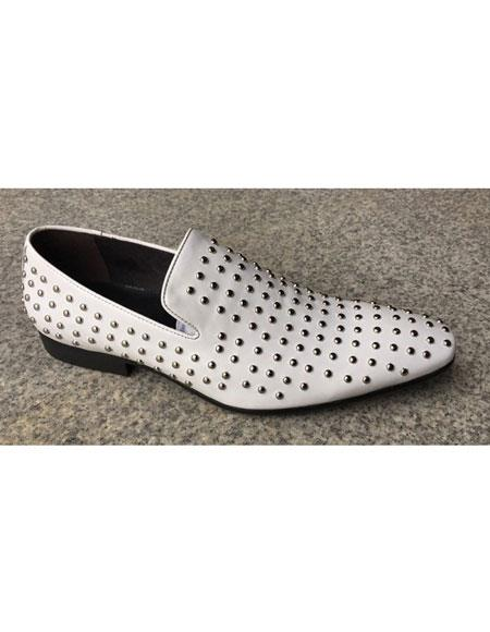 Mens-White-Leather-Loafer-33941.jpg