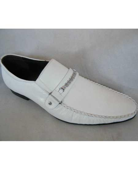 Mens-White-Leather-Shoes-28332.jpg