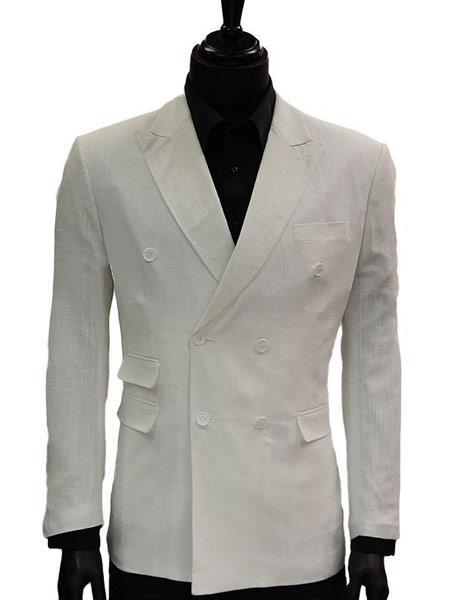 Mens-White-Linen-Dress-Jacket-32120.jpg
