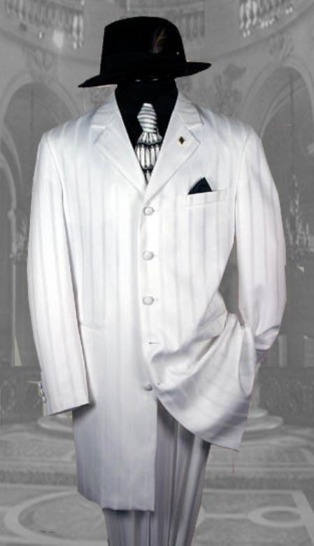 Mens-White-Long-Length-Tuxedo-2383.jpg