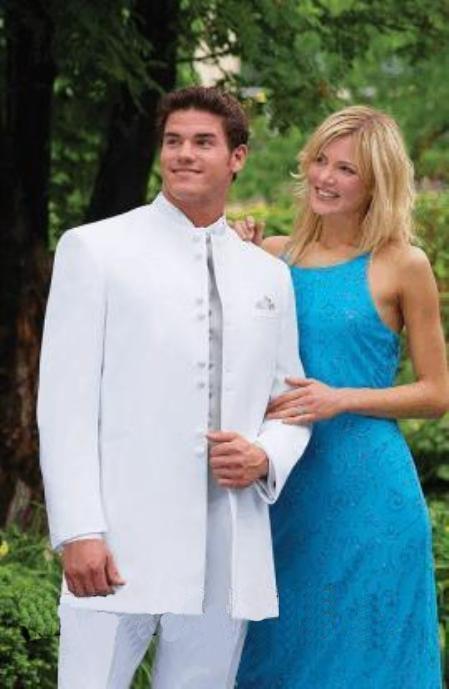 Mens-White-Mandarin-Collar-Suit-1613.jpg