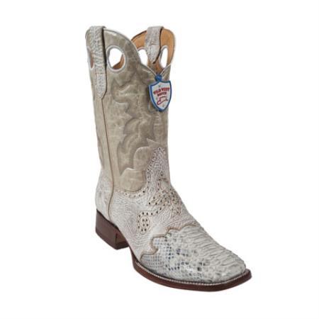 Mens-White-Ostrich-Boots-18167.jpg