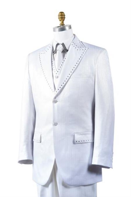 Mens-White-Sharkskin-Suit-23646.jpg