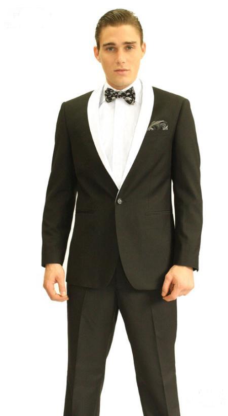 Mens-White-Shawl-Tuxedo-16172.jpg