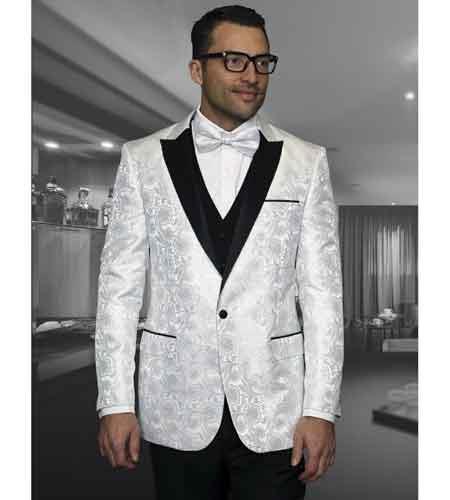 Mens-White-Shiny-Tuxedo-26892.jpg